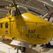 RAF Museum 27-8-18 94 - Westland Whirlwind HAR 10