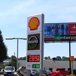 Shell (Springfield, Massachusetts)
