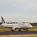 Air France F-HEPK A320-200 (IMG_9933)