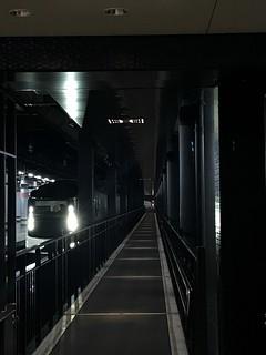 今日のトランスイート四季島 - 1泊2日の深遊探訪 復活!!
