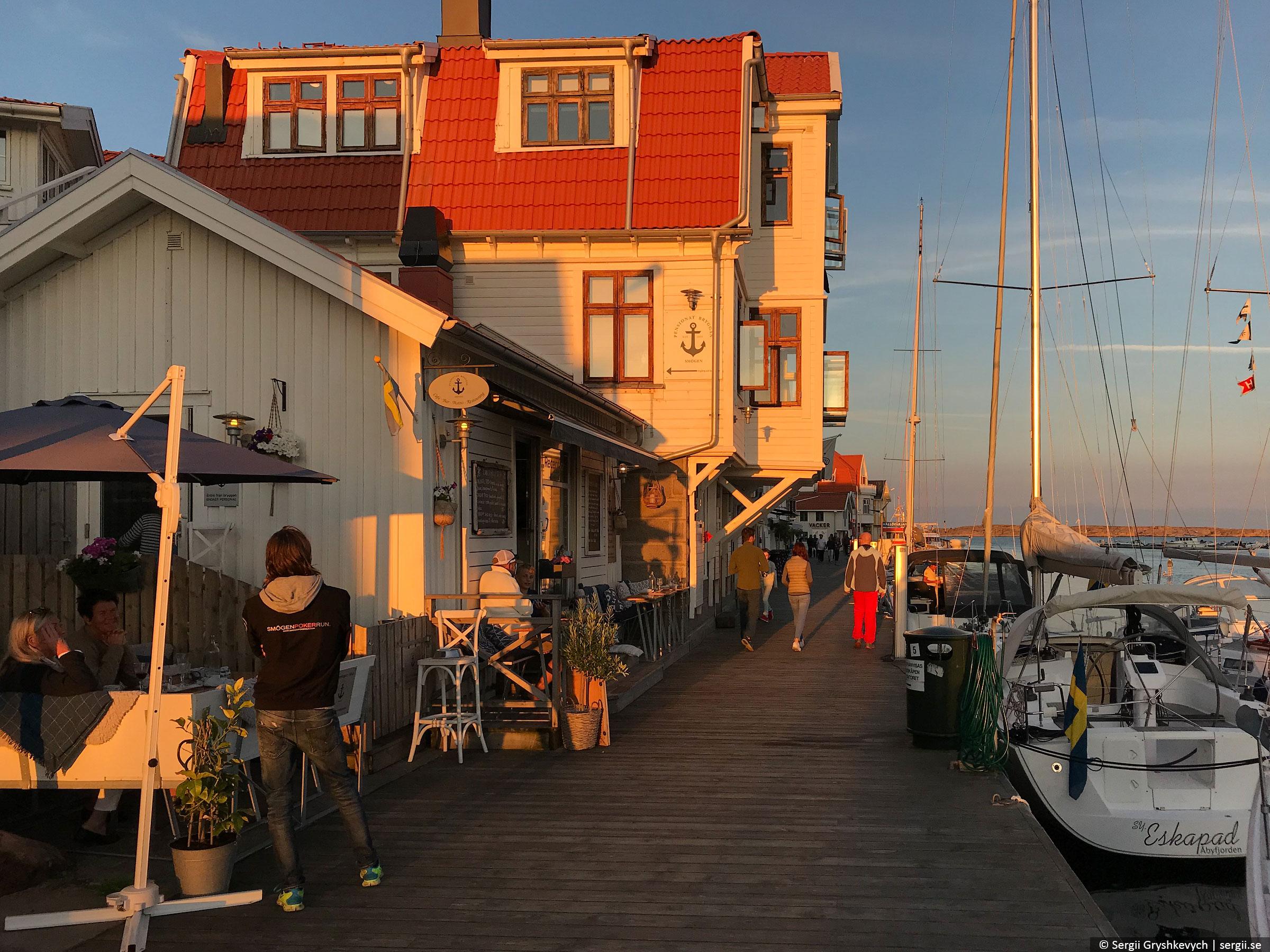 west-coast-sweden-2018-38