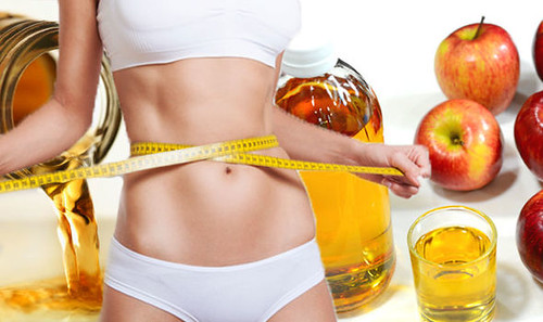 Keto Advantage Diet Reviews - Increase The Metabolism To Burn Unwanted Fat!