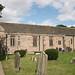 St Agatha's Church, Easby  4