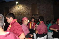 Collbató 2018 Jordi Rovira (39)