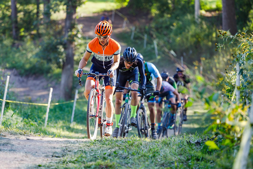 20180909_ACT_intercontinentalCrossRace_29948_206