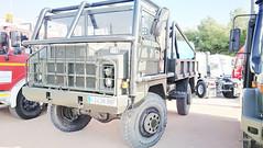 XIV-Concentracion-nacional-de-camiones-clasicos-en-la-ciudad-de-Tomelloso-22