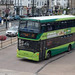 SOUTHERN VECTIS 1150