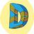 DimitraTzanos' buddy icon