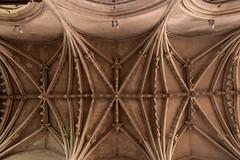 _DSC2462 : Eglise Notre Dame, Mortagne au Perche, France