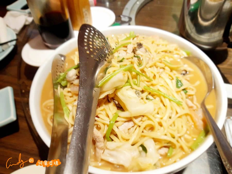 八盛精緻日本料理