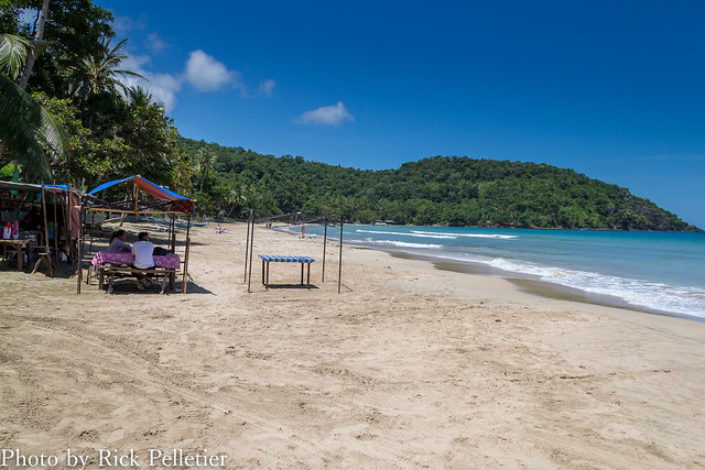 Palawan_1-23, Canon EOS-1D X, Canon EF 28-300mm f/3.5-5.6L IS