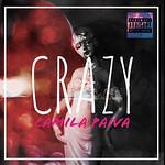 Camila-Paiva-Crazy