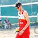 Giochi del Tricolore 2018_Beach Volley
