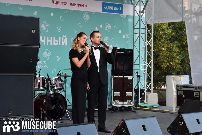 Hity_mirovyh_myuziklov_052