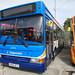 Stagecoach MCSL 34793 PX55 EFZ