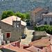 Pinhel - a cidade Falcão