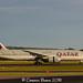 Qatar Airways A7-BDB B787-8 Dreamliner (IMG_9974)