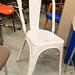 Bistro chair E95
