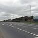 Stockley Road (M4 J4)