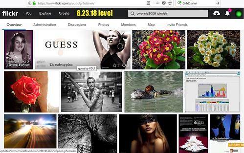 screenGrfxDziner823guess