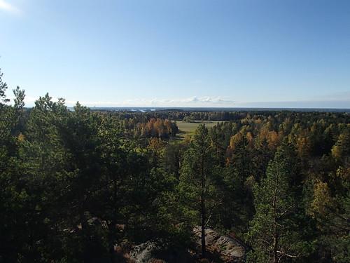 SÖ E37.1 Tornet vy1