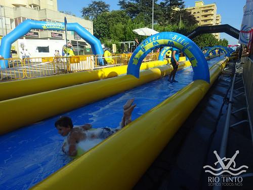 2018_08_25 - Water Slide Summer Rio Tinto 2018 (105)