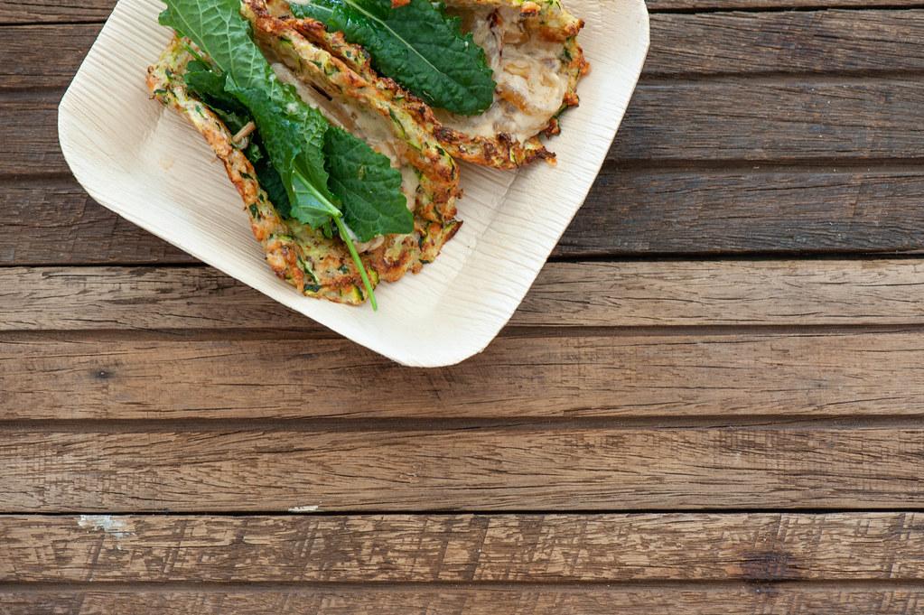 Zucchini Tortillas-2