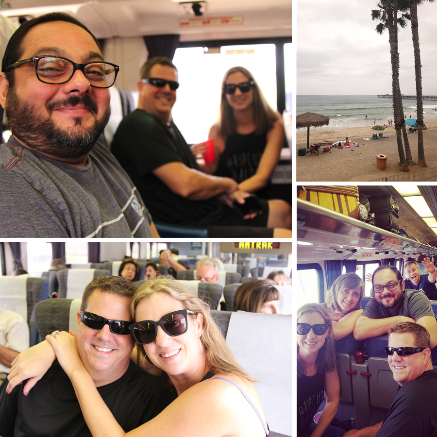 Solana-Beach-Weekend-1
