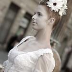 Barokk Esküvő ... 2018 _ FP6287M