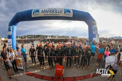 Départ-swim-2-tri-Marseille-400x267