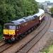 47832 at Accrington