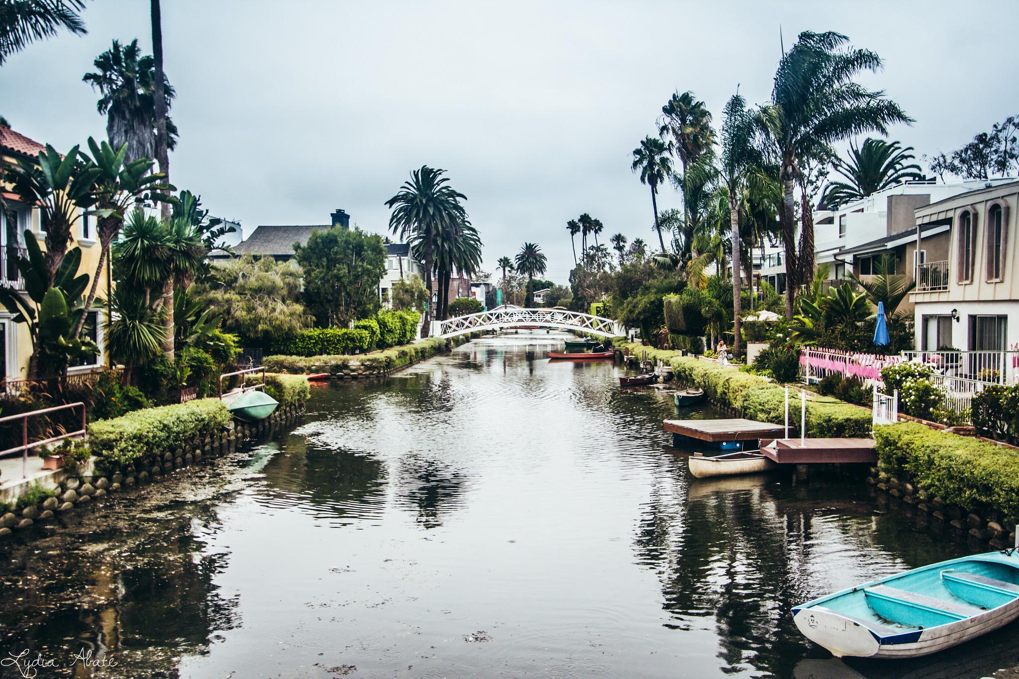 Venice Canals-2.jpg