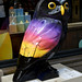 The Wise Renewab-owl