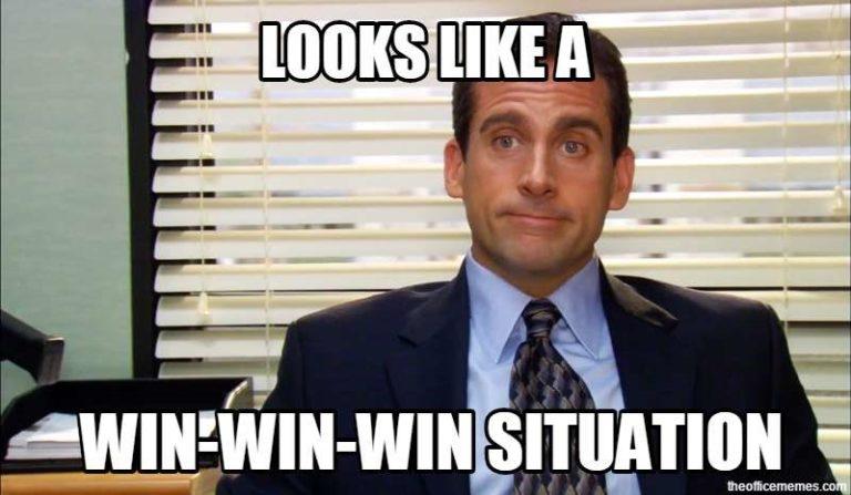 Win-win-win-768x447
