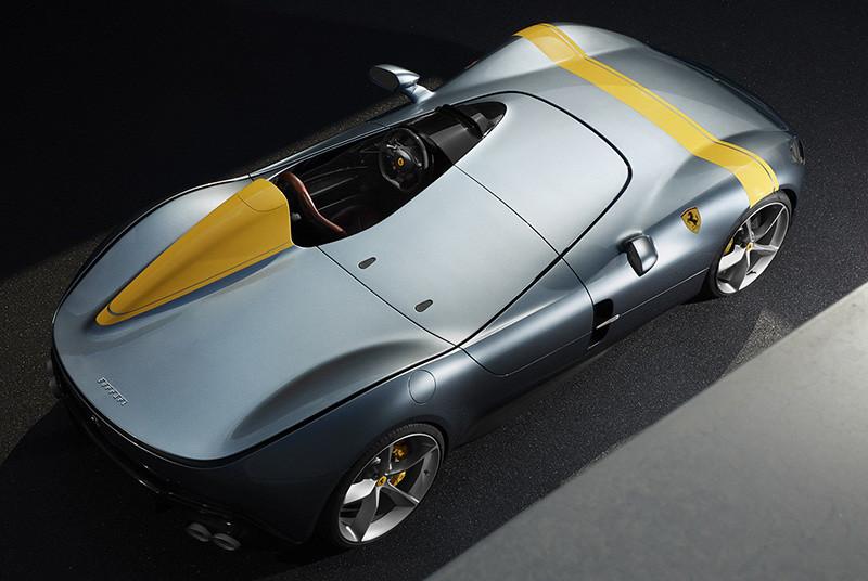 Ferrari-monza-sp1-sp2 (3)