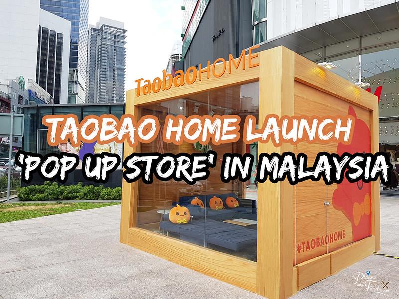 taobao home