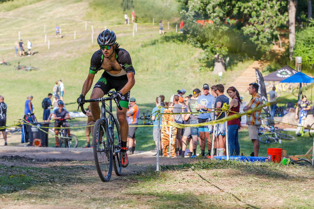 20180909_ACT_intercontinentalCrossRace_29948_242