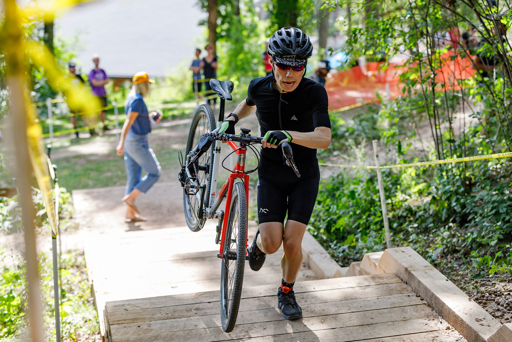 20180909_ACT_intercontinentalCrossRace_29948_094