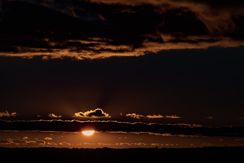 09-21-2018-sunset_(2_of_4)