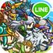 LINE Endless Frontier  App Download