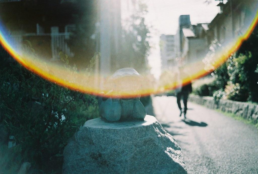 Leica minolta cl 28mm 40mm 90mm