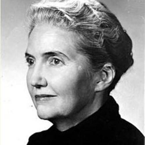 Sarah Patton Boyle