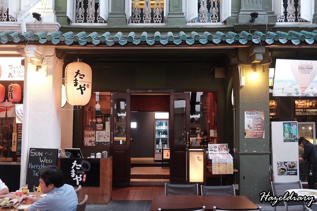 Sushi Chiharu by Tamaya Dining-2