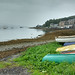 Port Bannatyne