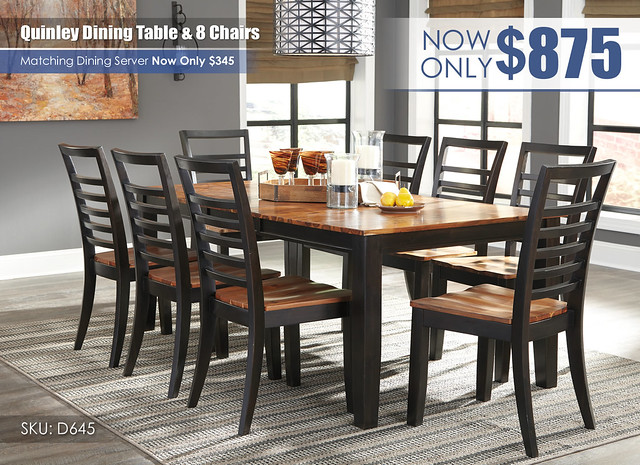 Quinley Dining Table & 8 Chairs_D645-35-01(8)