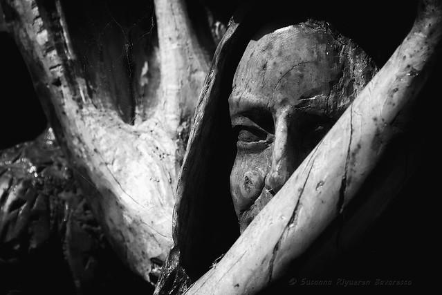 Sculture (Gianfranco Timossi)