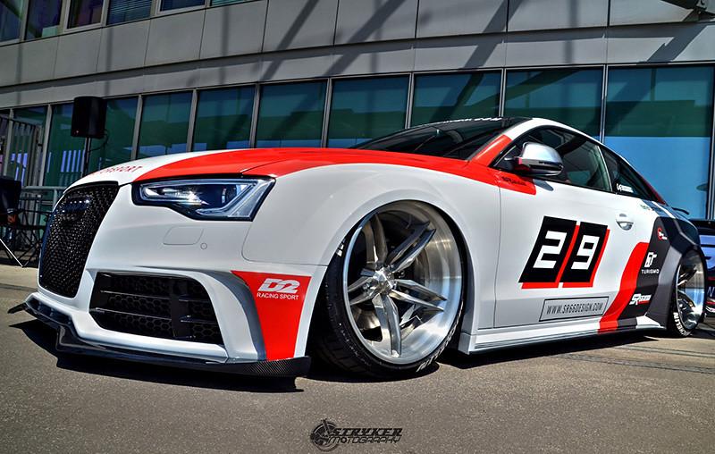 Audi-RS5 (4)