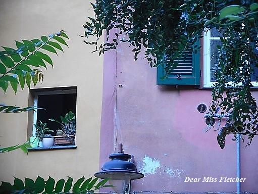 Salita di Monterosso (4)