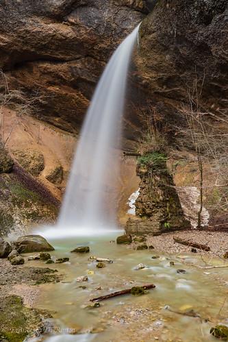 waterfall-Feldbach Wattwil 2.)1702-1265