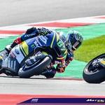 2018-M2-Gardner-Italy-Misano-029
